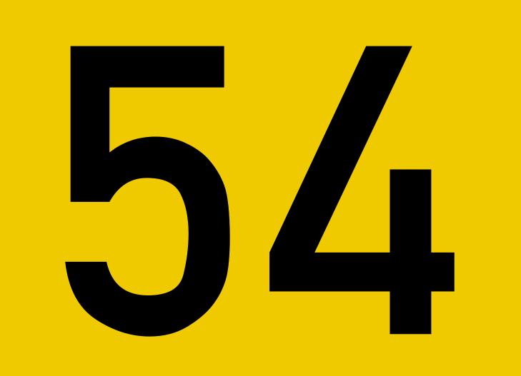 Web de CL 54